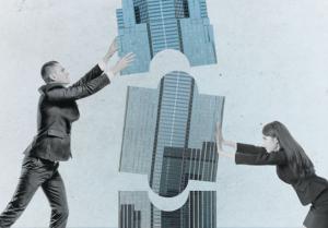 Closing the gender gap: i vantaggi per l'economia della parità tra uomo e donna sul posto di lavoro