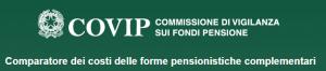 Come scegliere un fondo pensione secondo COVIP