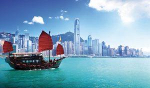 Ma Hong Kong serve ancora alla Cina? – di Pinuccia Parini