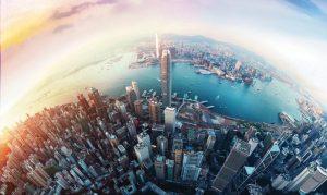 Hong Kong, il dilemma di Xi e la partita con Taiwan – di Pinuccia Parini