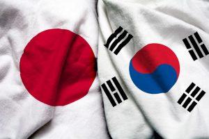 Giappone e Corea del sud, ritorno al grande freddo – di Pinuccia Parini