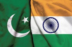 India e Pakistan, una guerra (per ora) fredda – di Pinuccia Parini