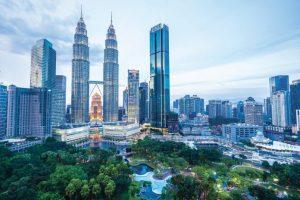 La Malesia dopo Wawasan 2020 – di Pinuccia Parini