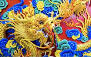 Le tante spine di Xi – di Pinuccia Parini