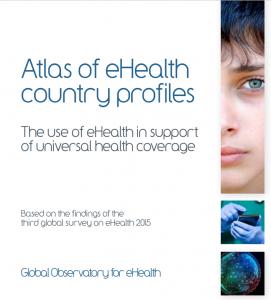 La telemedicina amplia il futuro della sanità – di Filippo Donati