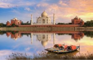 Le troppe emergenze dell'India – di Pinuccia Parini
