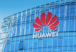Scontro su Huawei, sempre più guerra fredda – di Pinuccia Parini
