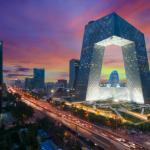 La nuova strategia di Pechino – di Pinuccia Parini