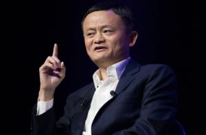 Jack Ma, troppo successo per un uomo solo – di Pinuccia Parini