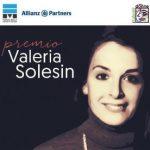 Premio Solesin, tesi di laurea per un futuro a misura di parità di genere di Maria Cristina Origlia