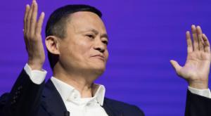 Cina, tanti Jack Ma di Pinuccia Parini