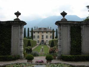 Il cinema di Ridley Scott aiuta il turismo italiano di Monica Forti