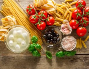 L'agricoltura italiana: com'è cambiata e come si proietta verso il futuro di Nicola Chiaranda