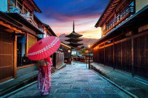 Giappone, Suga non è Abe di Pinuccia Parini