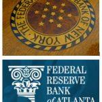 La crescita americana vista dalle banche centrali locali – maggio 2021
