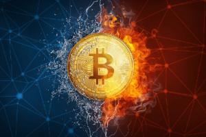 Bitcoin: il valore della scarsità di Daniele Bernardi