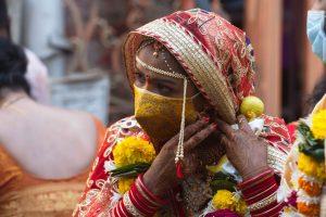 India, qualche scricchiolio per Modi di Pinuccia Parini