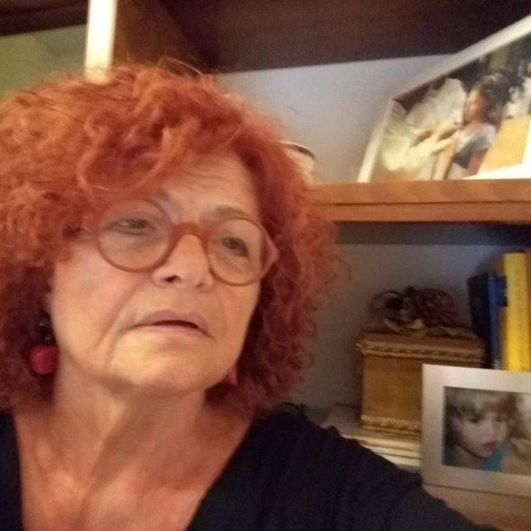 Elena Franca Battilocchi
