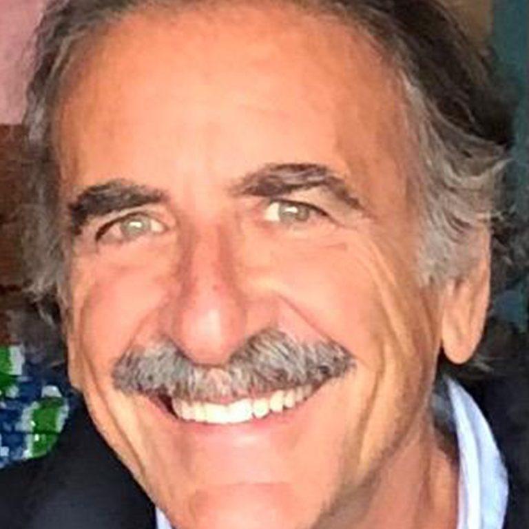 Ernesto Sirollli edited