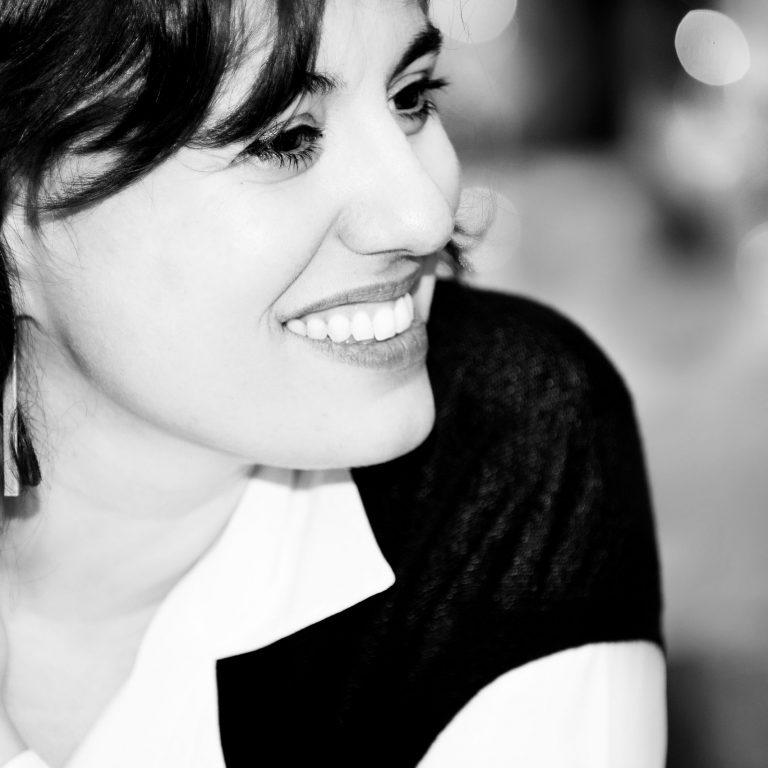 Foto Maria Cristina Origlia[2242]